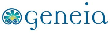 geneia_WEB