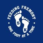 Feeding Fremont2