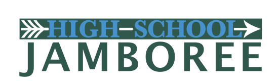 HS-Jamboree
