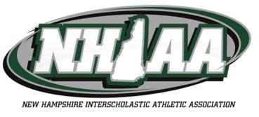 NHIAA-logo