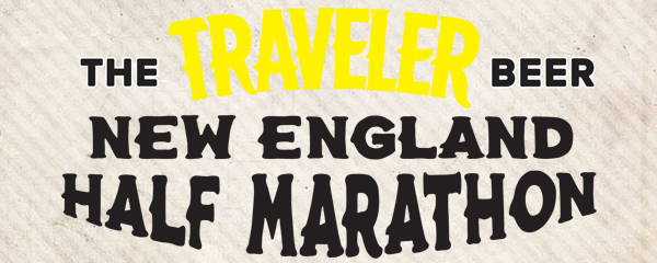 RESULTS: Traveler Beer New England Half Marathon – 2014