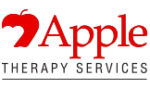 Applesponsor
