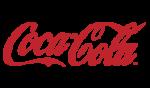 CocaColasponsor