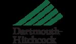 DHsponsor