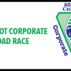 Bib Lookup: Cigna/Elliot Corporate 5k