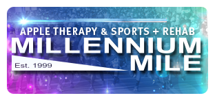 BIB LOOKUP: 18th Annual Apple Therapy Services – Derry Sports and Rehab Millennium Mile – 2017