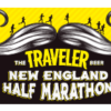 BIB LOOKUP: Traveler New England Half Marathon