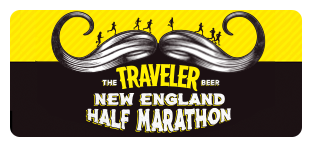 RESULTS: The Traveler Beer New England Half Marathon – 2016