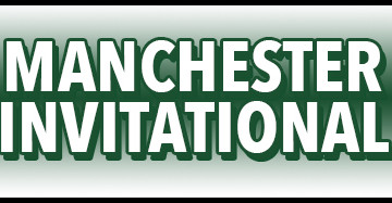 RESULTS: 42st Manchester Invitational – 2016