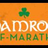 RESULTS: Shamrock Half Marathon & Relay – 2017