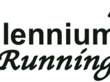 Millennium Running Points Chase Standings – 2017