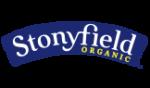 StonyfieldSponsor