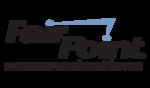 fairpointsponsor