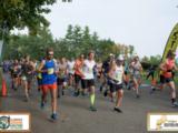 PHOTOS: Clarence DeMar Marathon & Half Marathon – 2018