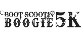 RESULTS: Boot Scootin' Boogie 5k – 2016