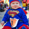 PHOTOS: CHaD Trick-or-Trot 3K 2014
