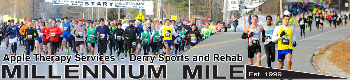 2014-MillenniumMile-site-header