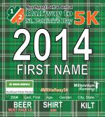 2014-halfway-Bib-layout-v1