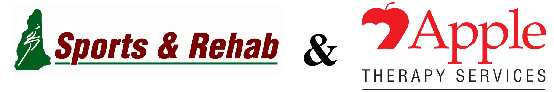 Sports & Rehab&Apple