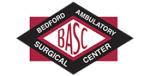 basc-Sidebar-rotator