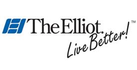 elliot-Sidebar-rotator