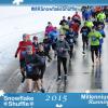PHOTOS: Snowflake Shuffle 2015