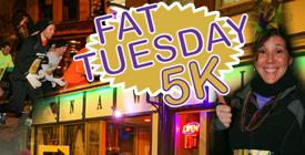 fat-tues-Sidebar-rotator