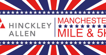 BIB LOOKUP: Hinkley Allen Manchester Mile and 5K