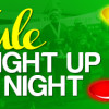 RESULTS: Yule Light Up The Night – 2015