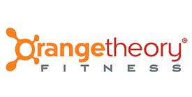 orange-Sidebar-rotator
