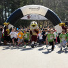 PHOTOS: BC Race to Educate 2015