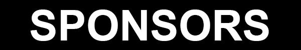 sponsor-header
