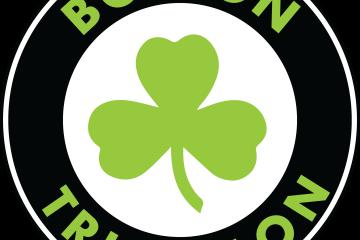 Bib Lookup: Boston Triathlon