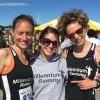 Millennium Ladies Repeat As USATF-NE Grand Prix Champs