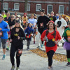 PHOTOS: CHaD Trick-or-Trot 3K