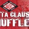 BIB LOOKUP: BASC Santa Claus Shuffle – 2016