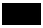 musclemilk logo