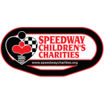 speedway childrens