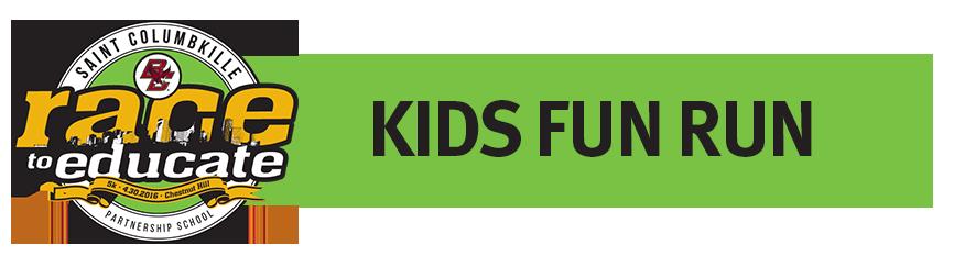 BC-KidsResults