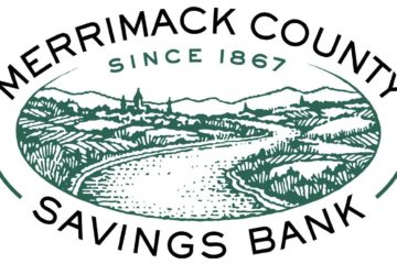 BIB LOOKUP: 14th Annual Merrimack County Saving Bank Rock n' Race