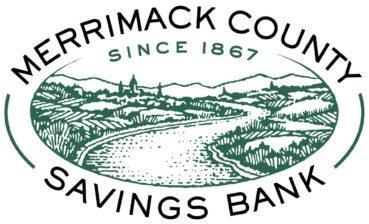 Logo_MerrimackSavingsBank