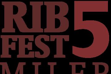 RESULTS: St. Joseph Healthcare RibFest 5 Miler – 2016