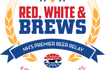 BIB LOOKUP: Red, White, and Brews Beer Relay – 2016