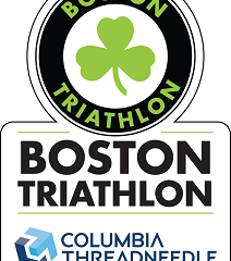 RESULTS: Columbia Threadneedle Investments Boston Triathlon – 2016