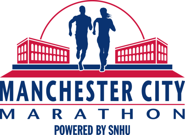 RESULTS: Manchester City Marathon Powered by SNHU – 2016