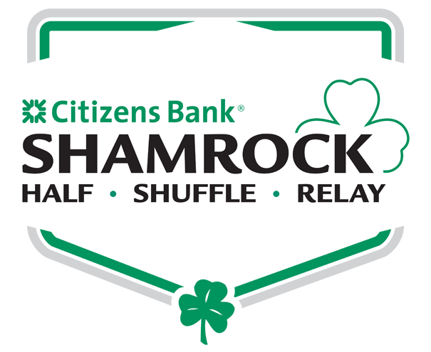 Manchester Shamrock Shuffle The Ugly Sweater 4M is a Running race in Manchester, New Hampshire consisting of a 4 Miles.