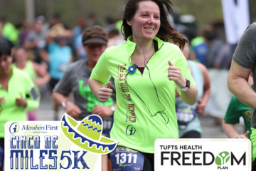 PHOTOS: Members First Cinco de Miles 5k – 2018