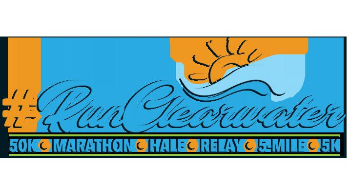 Clearwater Festival 2020 Schedule RunClearwater: Marathon, Ultra, Half, 5 Miler, 5k