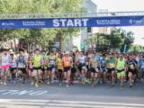 PHOTOS: The 26th Annual Cigna/Elliot Corporate Road Race – 2018