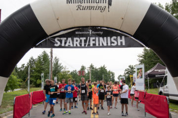 PHOTOS: Home Stretch 5K – 2018